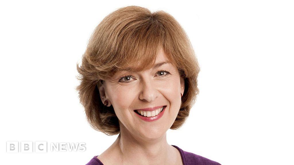 Lynn Bowles: 'I'm leaving Radio 2' says travel presenter