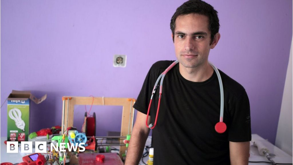 101600649 09391065 - Trudeau'appalled' by Gaza medic shooting