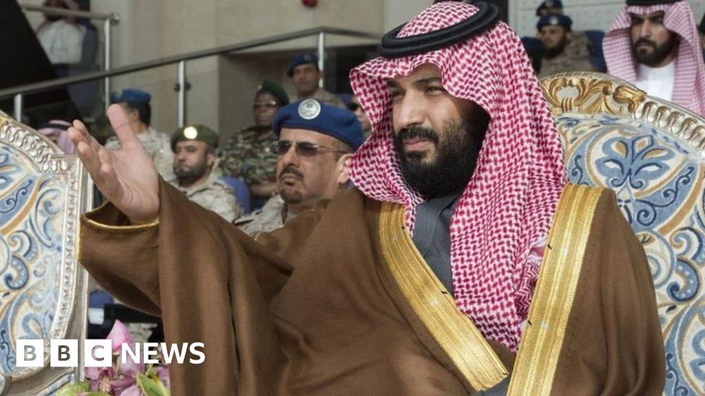 PM to raise Yemen concerns in Saudi crown prince visit