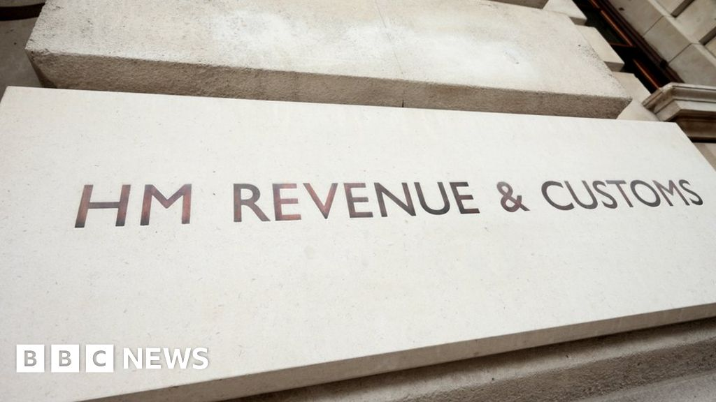 Three arrested in £1m tax fraud probe