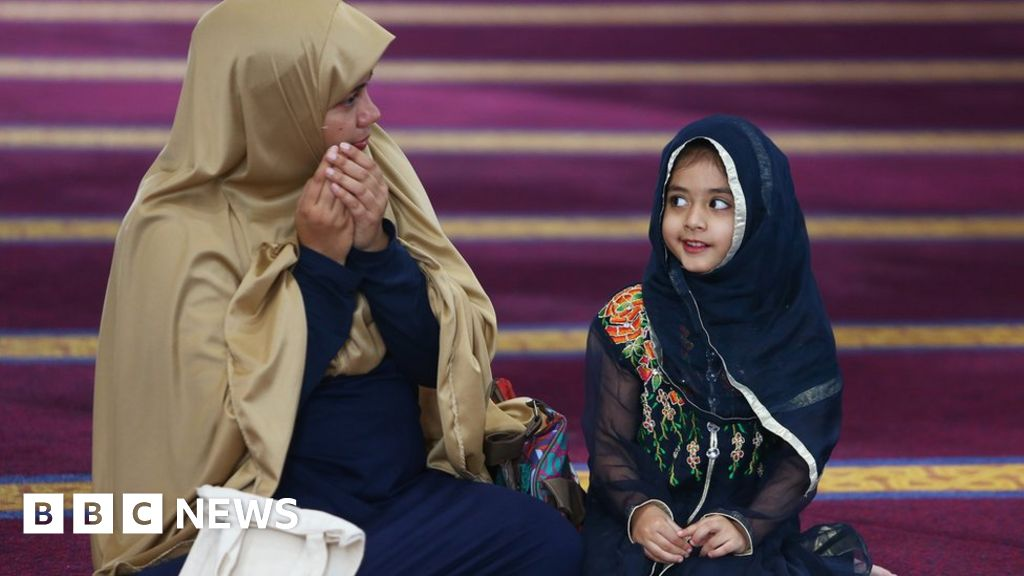 state road single muslim girls Meet chinese muslims on lovehabibi discover men and women of all ages from the chinese muslim community looking to connect muslim singles china.