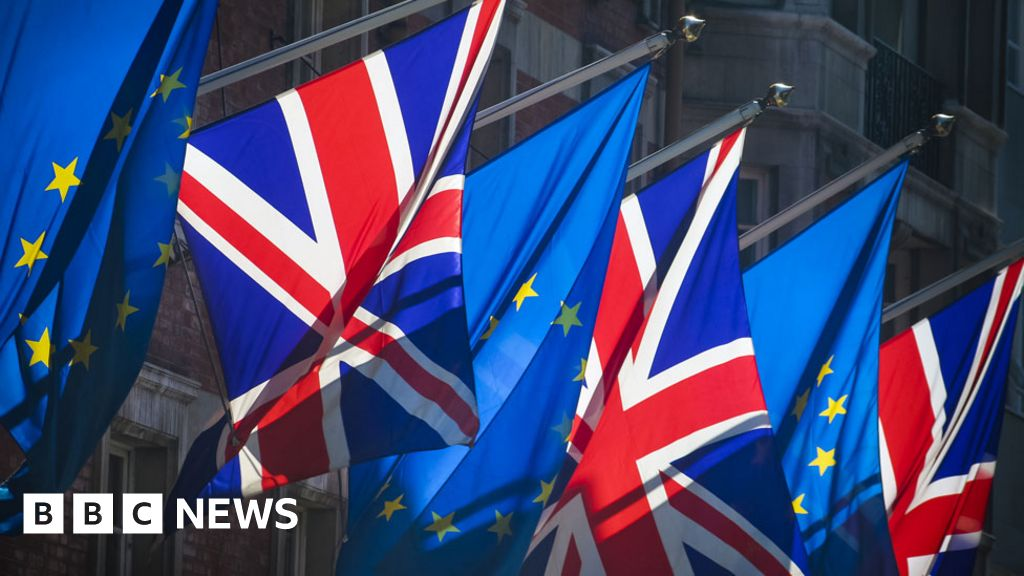 UK university could access European funds post-Brexit