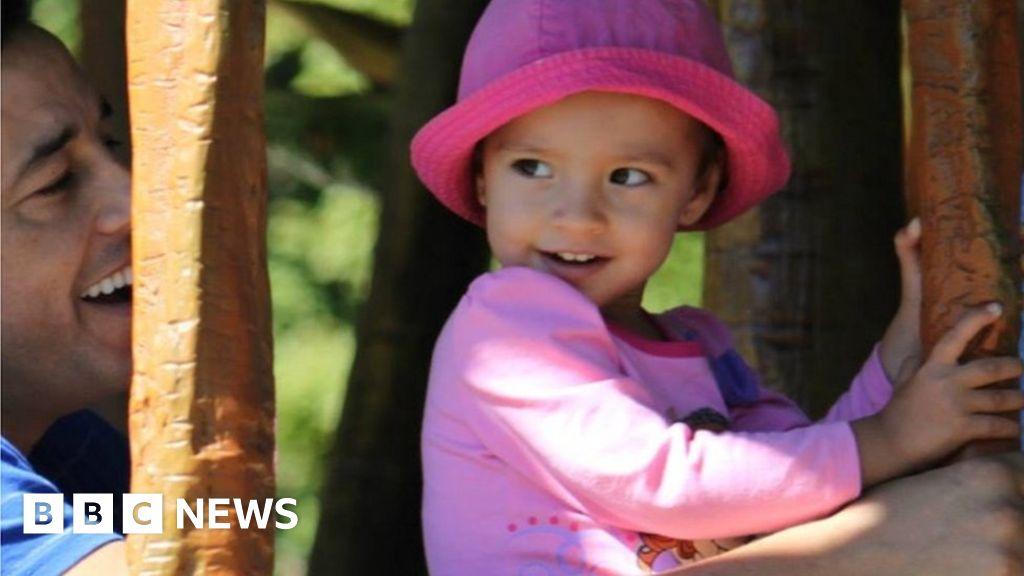 Runaway car kills cancer survivor, five