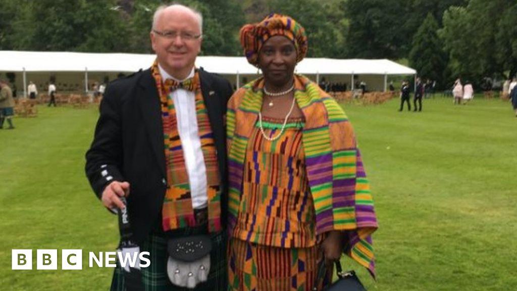 Mixed race dating uk
