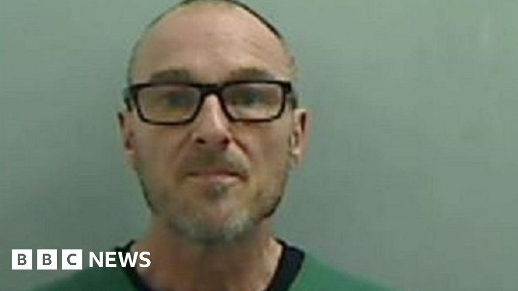 Facebook racist jailed over shoot Muslims posts
