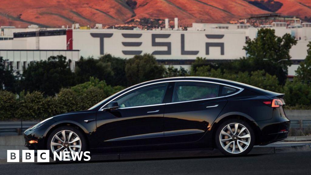 Elon Musk: just walk out of bad meetings