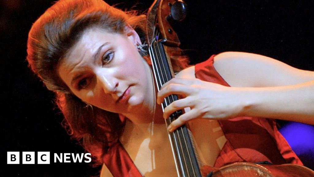 Rare cello returned after knifepoint theft