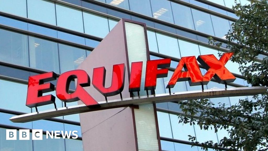 Equifax finds more victims of 2017 breach