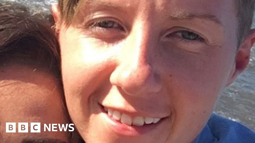 Cassie Hayes: Man admits unlawful killing of travel agent