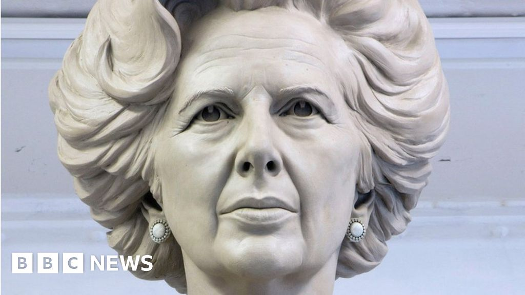 Thatcher set to lose out in statue battle