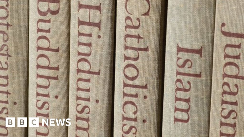 Wales Humanists 'excluded' from religious education councils
