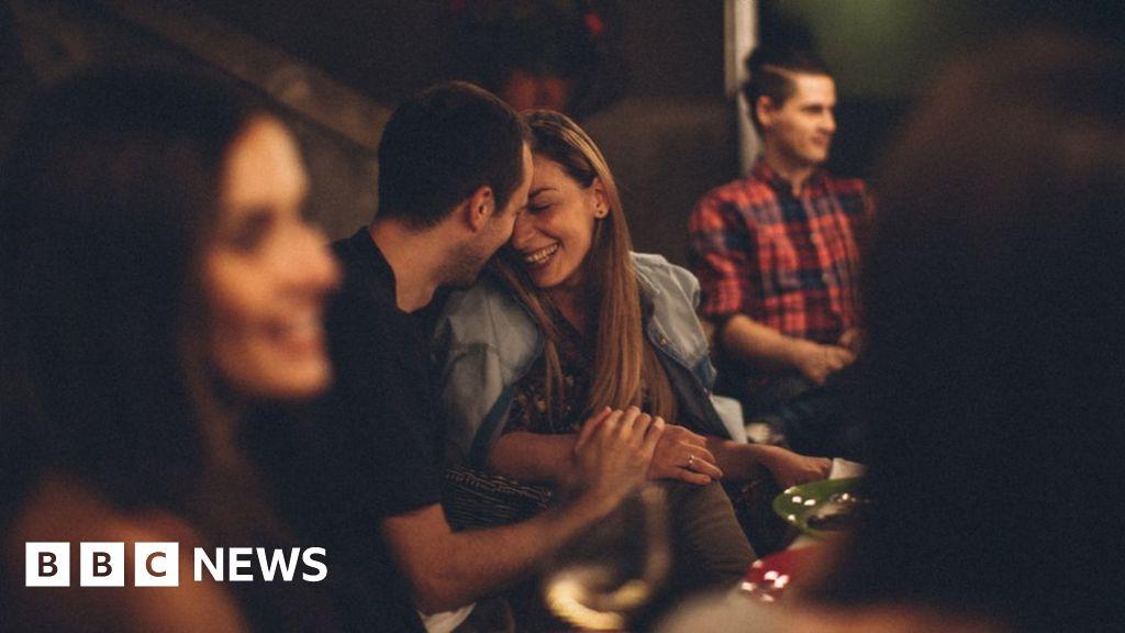 flirting signs for girls birthday ideas women