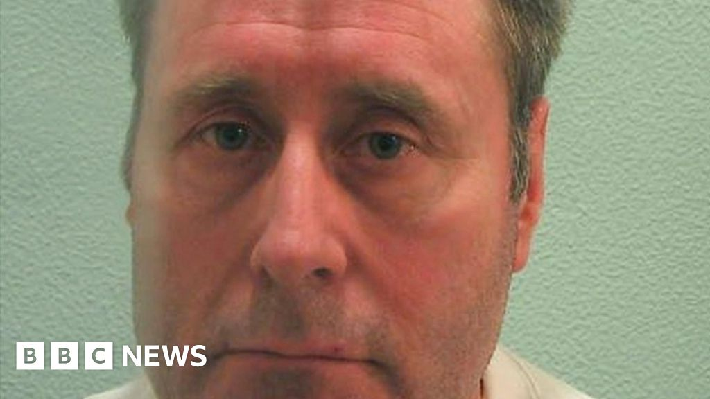 John Worboys: 'No plans' to review rape cases
