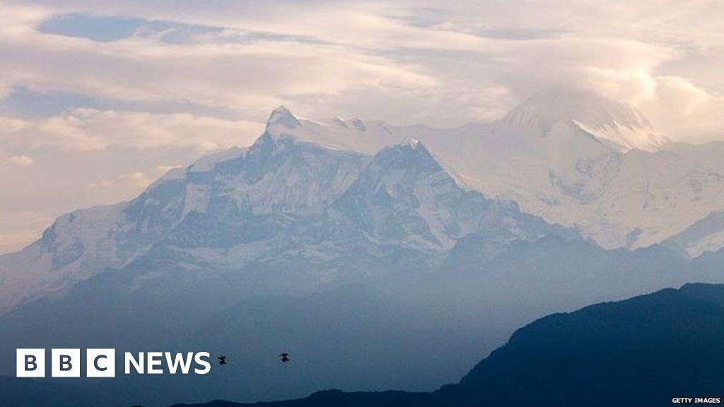 Nepal Local Tour Operators