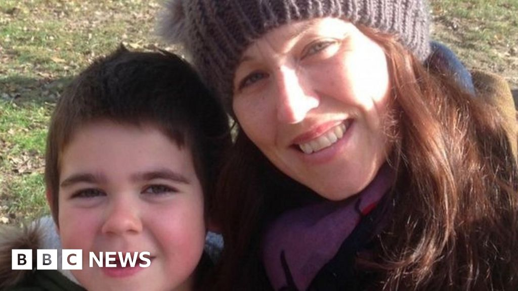 Cannabis plea boy to petition No 10