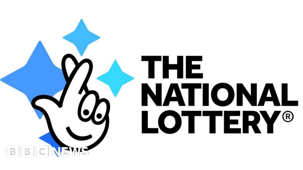 Camelot warns of 'low level' National Lottery hack