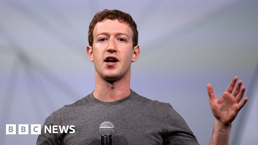 Facebook to boost 'trustworthy' news