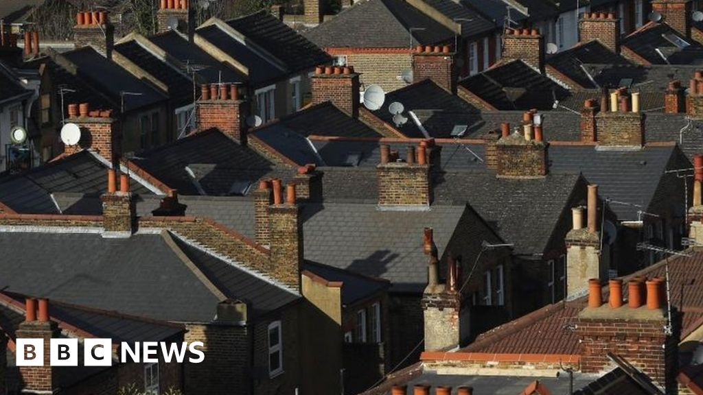 Borrowers ignoring mortgage timebomb, says FCA