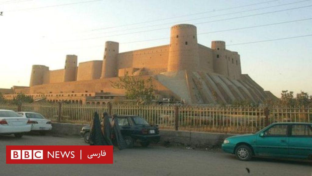 ثبت ۲۵ مورد خودکشی در سه روز در هرات افغانستان