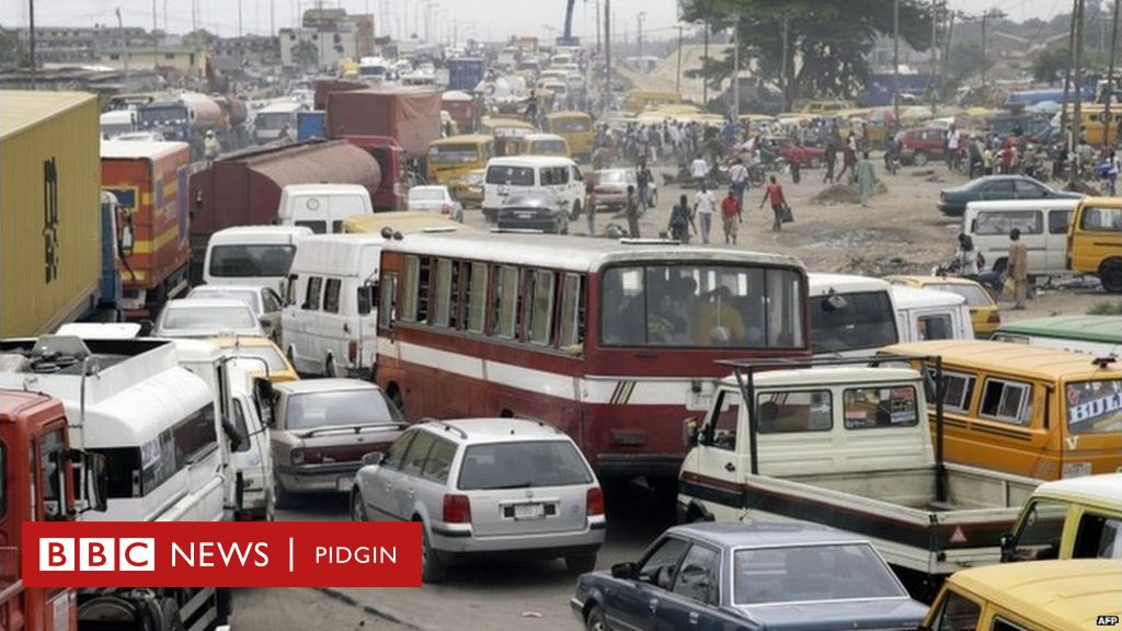 a inside look at the largest city in nigeria lagos Ibadan — geographically the largest city in  reliable international service between lagos (nigeria) and accra  of the refurbishment of the forest to look.