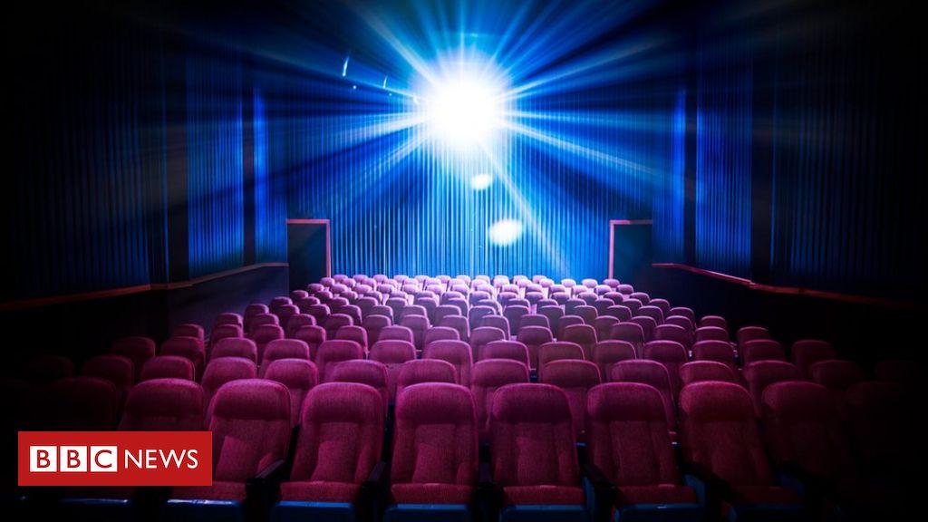 'Os 100 melhores filmes do século 21' - BBC Brasil