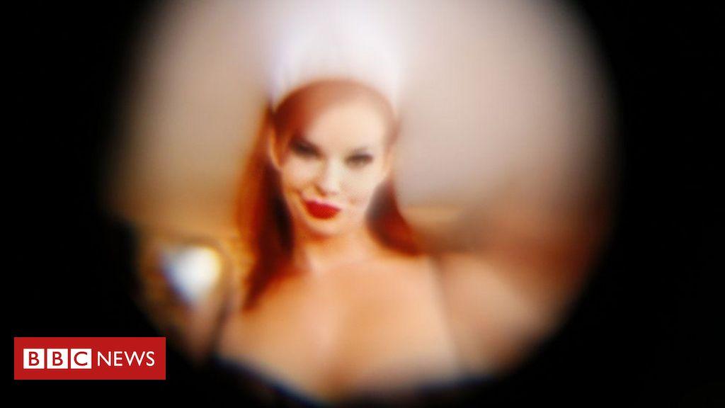 apartadox com videos de sexo em portugues