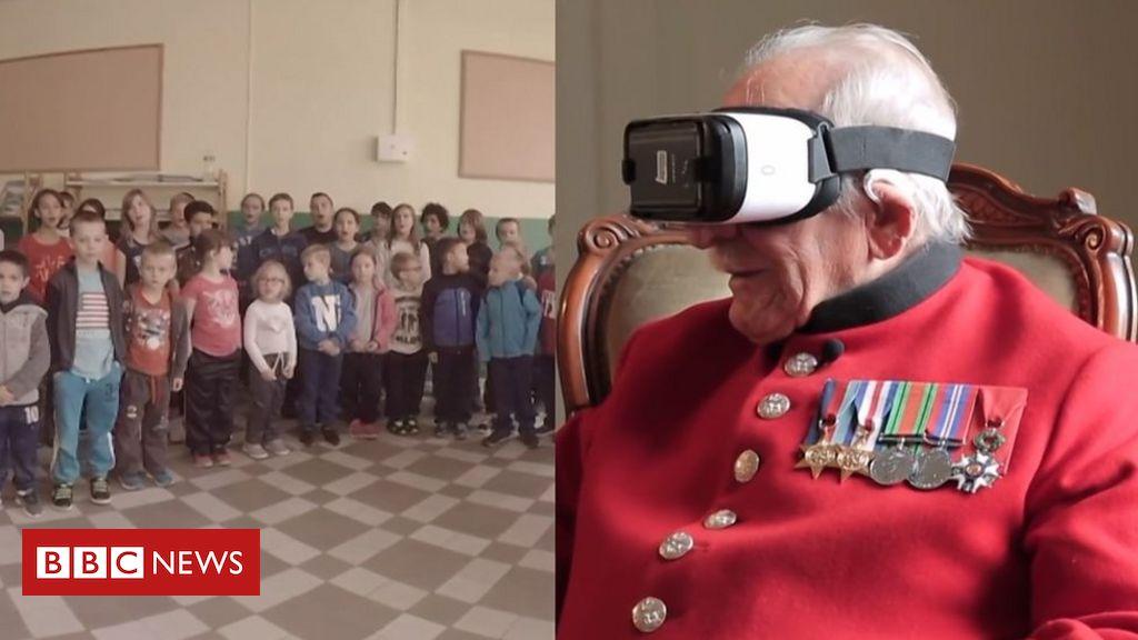leva virtual