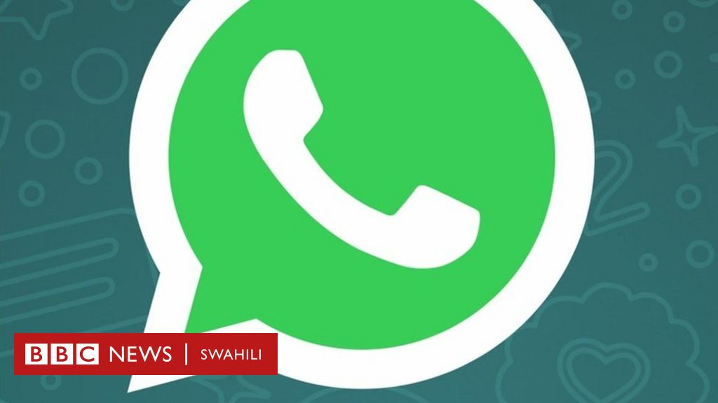 Whatsapp singler kenya