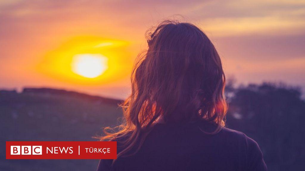 Avrupa'nın 'kameralı seks başkenti' Bükreş - BBC Türkçe