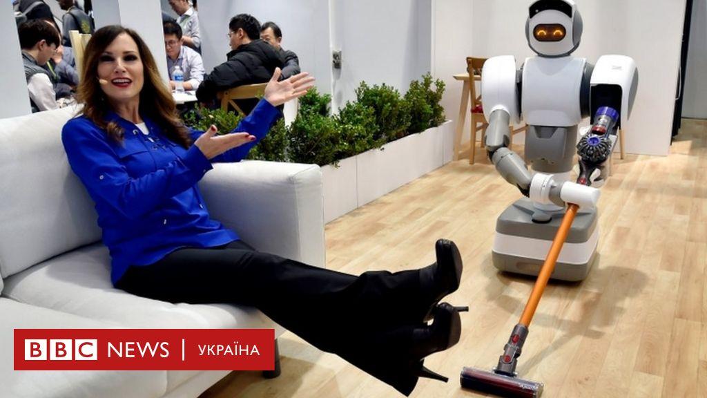 В сша представлен первый в мире секс робот