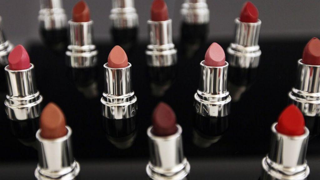 Avon strikes deal for new investment