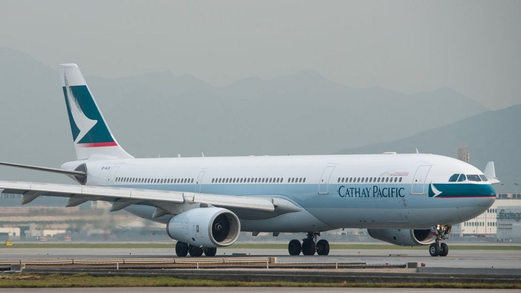 the cathay pacific airways information technology essay Get information, facts, and pictures about cathay pacific airways limited at encyclopediacom make research projects and school reports about cathay pacific airways limited easy with credible articles from our free, online encyclopedia and dictionary.