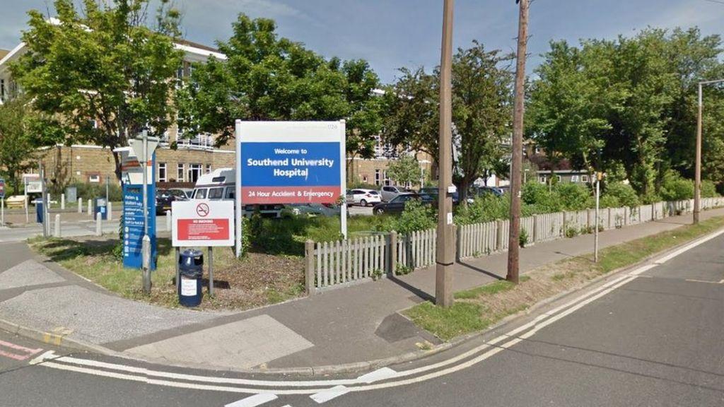 Southend hospital set to pilot Airbnb-style scheme