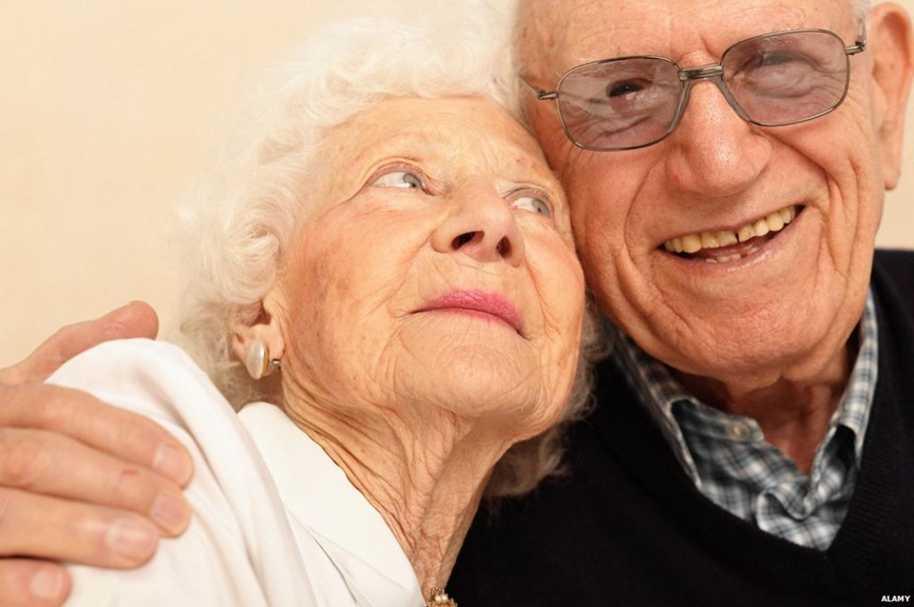 The taboo of sex in care homes for older people bbc news for People s choice 65