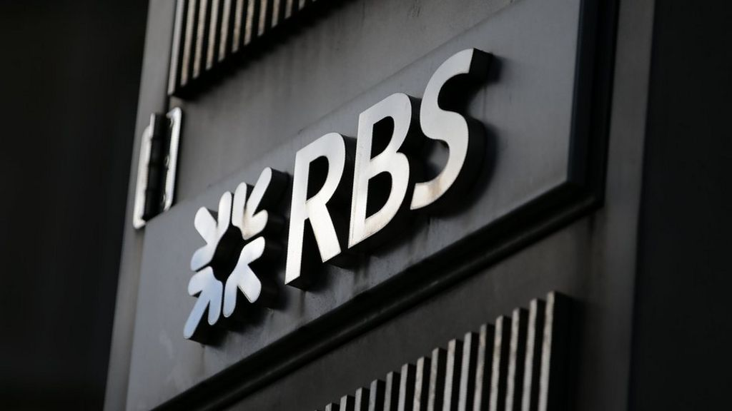 RBS faces 'further action' by financial regulator