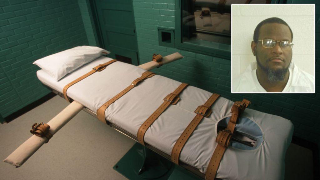 Arkansas execution: Judge orders post-mortem