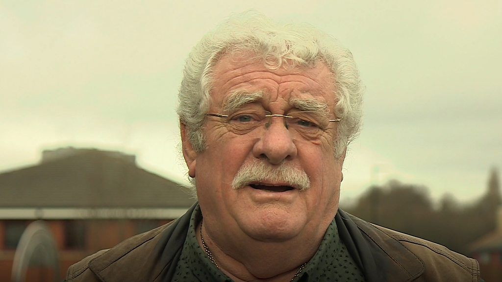 bobby knutt on the return of back to back housing bbc news back to back houses in manchester back to back houses birmingham