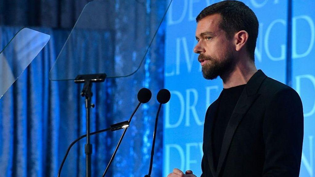 Twitter pledges tougher action against abuse