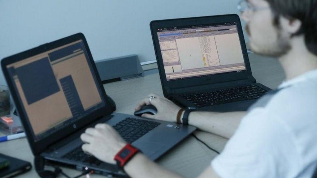 Petya hackers issue fresh ransom demand