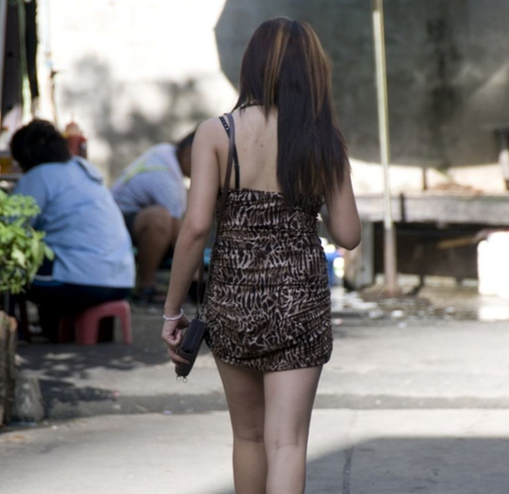the prostitution of girls in bangkok sociology essay Much has been published already in the world about prostitution  debate for  politicians, lawyers, health professionals, sociologists and ngo activists  forms  of prostitution range on a continuum from slavery to free operation by girls and   in becoming very close to many figures of the bangkok area famous to sex  tourists.