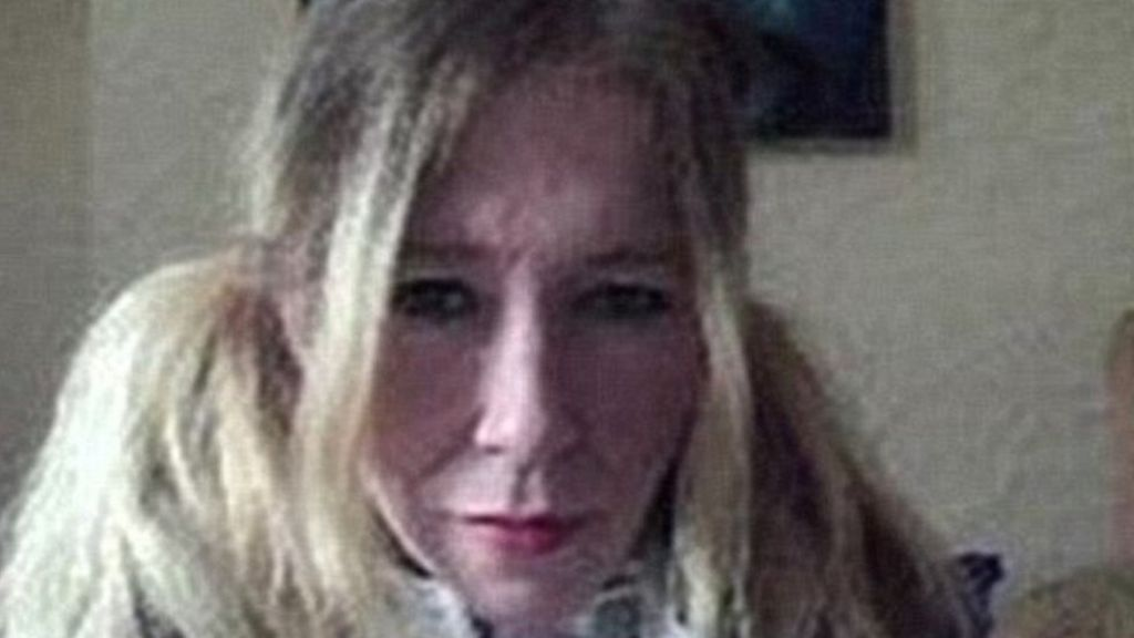 British IS recruiter Sally-Anne Jones 'killed by drone'