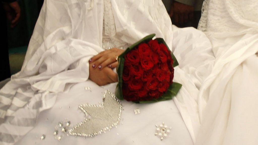 Article 308: Jordan scraps marriage loophole for rapists