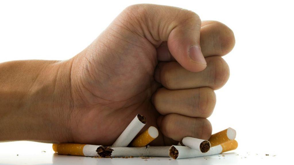 Heat-not-burn tobacco 'is a health risk'