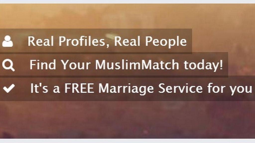 Bbc news dating websites