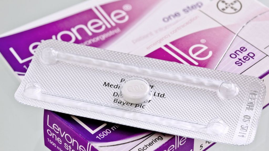 Boots faces morning-after pill cost row
