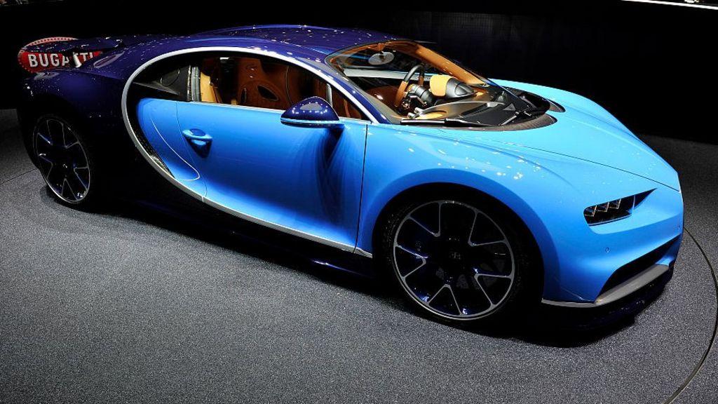 geneva motor show supercars set to roar off the block bbc news. Black Bedroom Furniture Sets. Home Design Ideas
