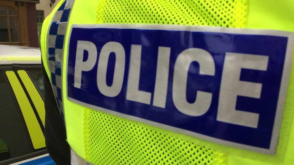 'Extra £450m funding' for police in England and Wales