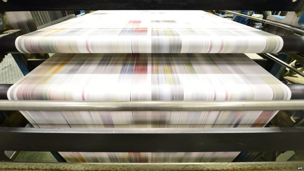 Trinity Mirror sets aside another £7.5m for hacking scandal