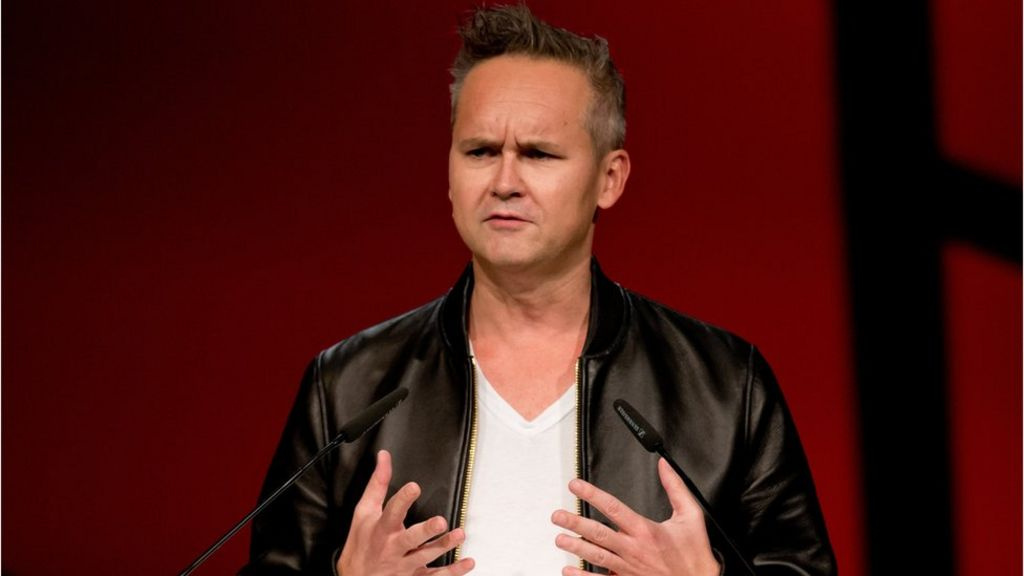 Amazon Studios head Roy Price resigns amid abuse claims