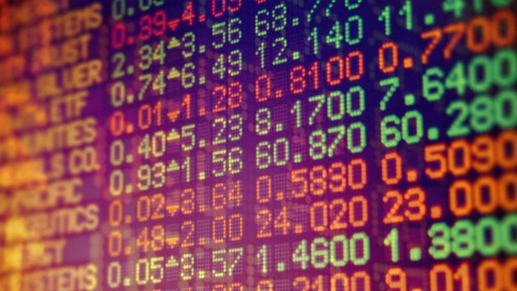 CMA clears Standard Life-Aberdeen Asset Management merger